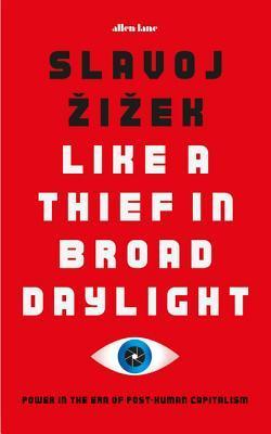 In broad daylight book pdf