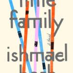 [PDF] [EPUB] Little Family Download