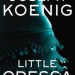 [PDF] [EPUB] Little Odessa Download