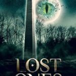 [PDF] [EPUB] Lost Ones (Legacy #3) Download