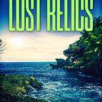 [PDF] [EPUB] Lost Relics (Shark Key Adventures #2) Download