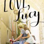[PDF] [EPUB] Love, Lucy Download