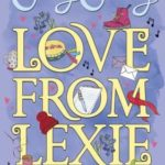 [PDF] [EPUB] Love from Lexie (The Lost and Found, #1) Download