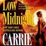 [PDF] [EPUB] Low Midnight (Kitty Norville, #13) Download