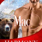 [PDF] [EPUB] Mac (Winter – Shifter Seasons Book 3) Download