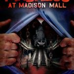 [PDF] [EPUB] Madness at Madison Mall Download