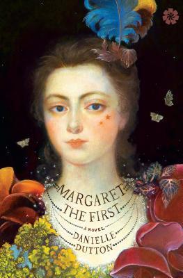 [PDF] [EPUB] Margaret the First Download by Danielle Dutton