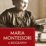 [PDF] [EPUB] Maria Montessori: A Biography Download