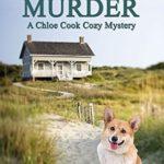 [PDF] [EPUB] Mattress Mart Murder (Chloe Cook #1) Download