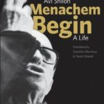 [PDF] [EPUB] Menachem Begin Download