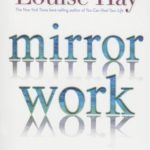 [PDF] [EPUB] Mirror Work: 21 Days to Heal Your Life Download
