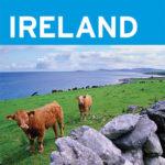 [PDF] [EPUB] Moon Ireland Download