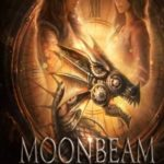 [PDF] [EPUB] Moonbeam: A Dragonian Series Novel Download