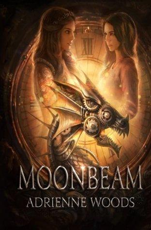 [PDF] [EPUB] Moonbeam: A Dragonian Series Novel Download by Adrienne Woods