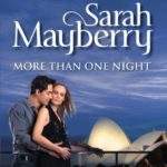 [PDF] [EPUB] More Than One Night Download