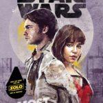 [PDF] [EPUB] Most Wanted (Star Wars) Download