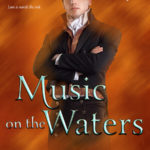 [PDF] [EPUB] Music on the Waters Download