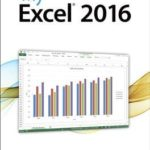 [PDF] [EPUB] My Excel 2016 (Includes Content Update Program) Download