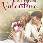 [PDF] [EPUB] My Forever Valentine (Due South, #5) Download