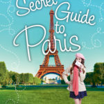 [PDF] [EPUB] My Secret Guide to Paris Download