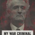 [PDF] [EPUB] My War Criminal: Personal Encounters with an Architect of Genocide Download