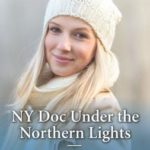 [PDF] [EPUB] NY Doc Under the Northern Lights Download