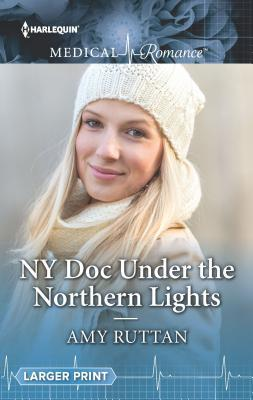 [PDF] [EPUB] NY Doc Under the Northern Lights Download by Amy Ruttan