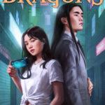 [PDF] [EPUB] Night Shift Dragons (DFZ, #3) Download