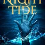 [PDF] [EPUB] Night Tide: A Castle Cove Novel (Welcome to Castle Cove Book 2) Download