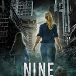 [PDF] [EPUB] Nine Minutes Download