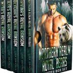 [PDF] [EPUB] Northern Realm Royal Bears Shfter Box Set Download