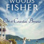 [PDF] [EPUB] On a Coastal Breeze (Three Sisters Island, #2) Download