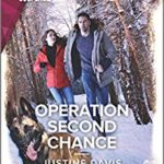 [PDF] [EPUB] Operation Second Chance (Cutter's Code) Download