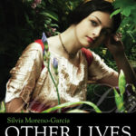 [PDF] [EPUB] Other Lives Download