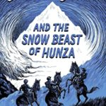 [PDF] [EPUB] Peter Polo and the Snow Beast of Hunza Download