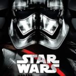 [PDF] [EPUB] Phasma (Journey to Star Wars: The Last Jedi, #2) Download