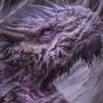 [PDF] [EPUB] Poison (The Dragonian, #3.5) Download
