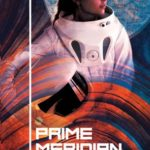 [PDF] [EPUB] Prime Meridian Download