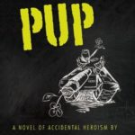 [PDF] [EPUB] Pup Download