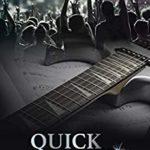[PDF] [EPUB] Quick Silver (Wild Irish Silence #6) Download