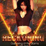 [PDF] [EPUB] Reckoning (Gathering of the Storms Book 2) Download