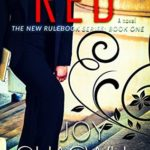 [PDF] [EPUB] Red (The New Rulebook #1) Download