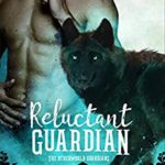 [PDF] [EPUB] Reluctant Guardian (The Otherworld Guardians Book 1) Download