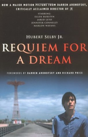 [PDF] [EPUB] Requiem for a Dream Download by Hubert Selby Jr.