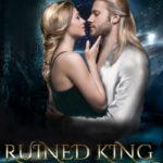 [PDF] [EPUB] Ruined King (The Banished Gods #0.5) Download