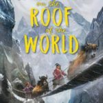 [PDF] [EPUB] Running on the Roof of the World Download