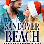 [PDF] [EPUB] Sandover Beach Christmas (Sandover Island Sweet Romance #3) Download