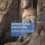 [PDF] [EPUB] Satipatthana Meditation Download