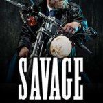 [PDF] [EPUB] Savage: A Motorcycle Club Romance (The Outcasts MC) Download