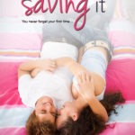 [PDF] [EPUB] Saving It Download